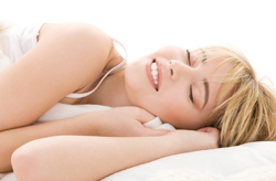Sleep Apnea Treatments
