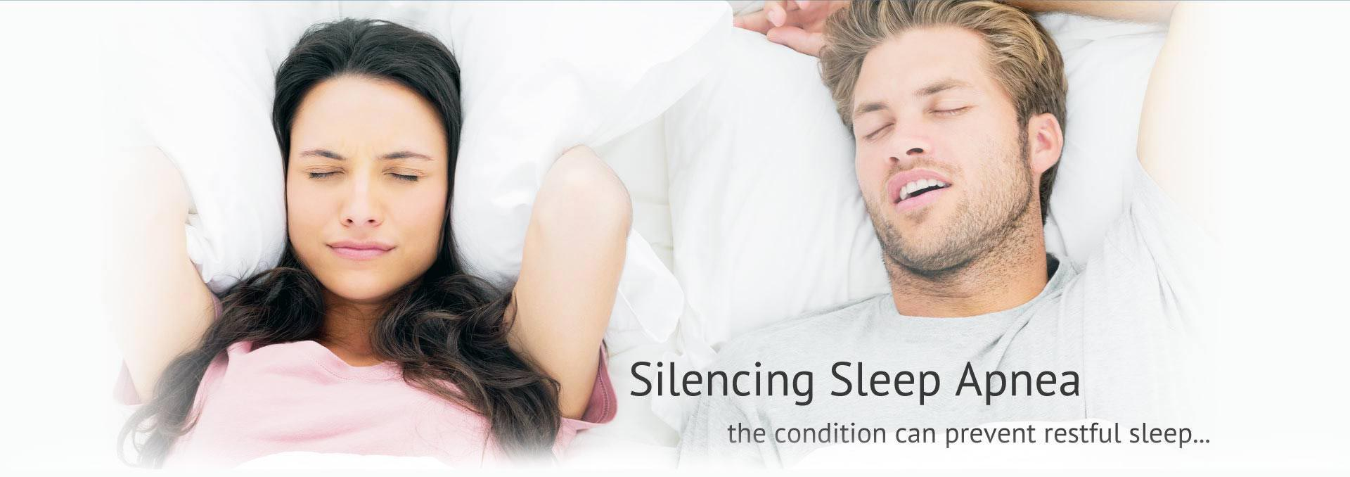 sleep-apnea-doctors-1.jpg
